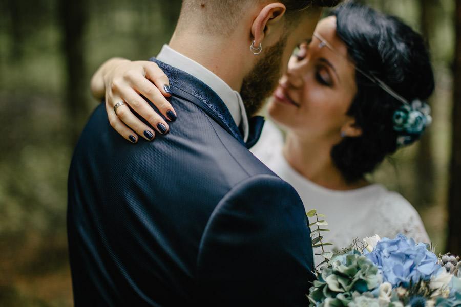 kopā kāzās
