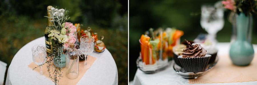kāzu kūkas