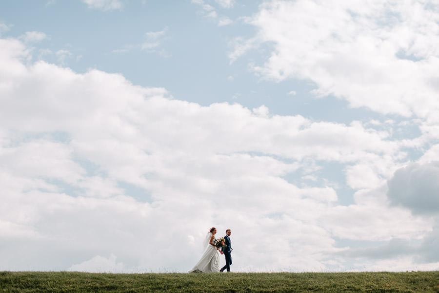 kāzas salaspils hes