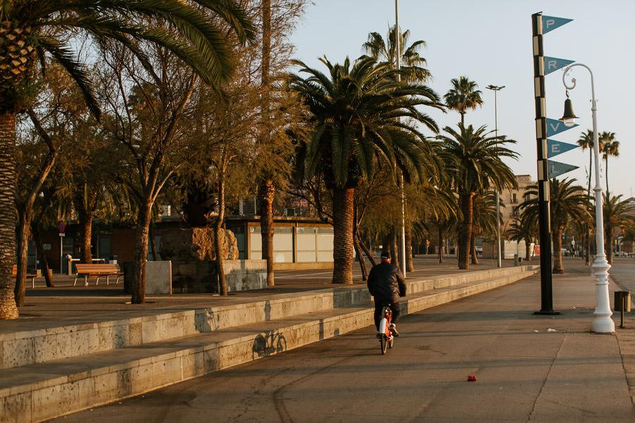 barcelona_photoshoot_kristaps_hercs-12