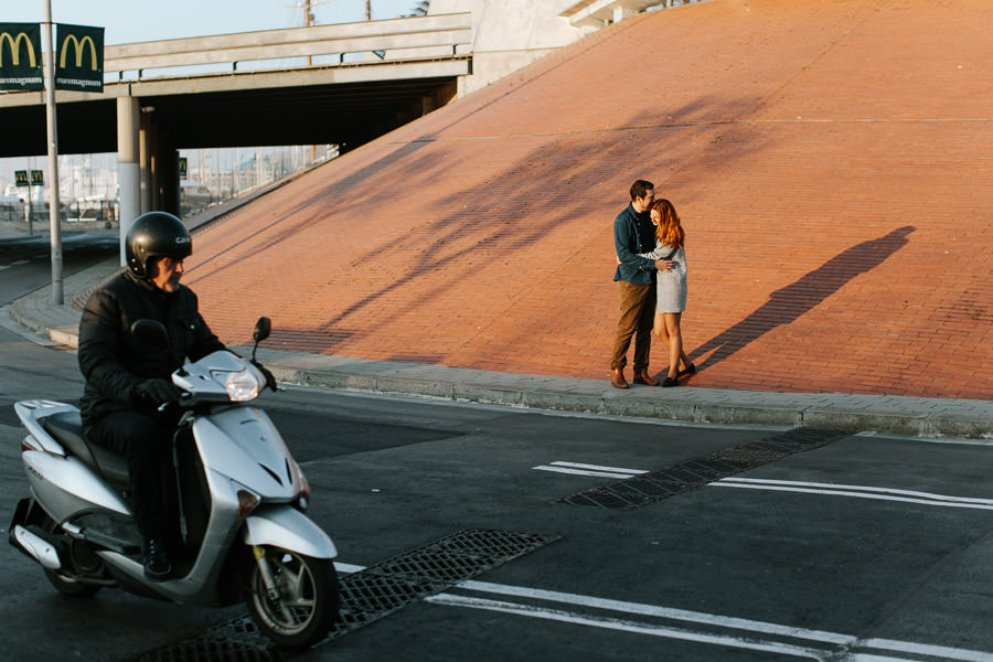 barcelona_photoshoot_kristaps_hercs-15