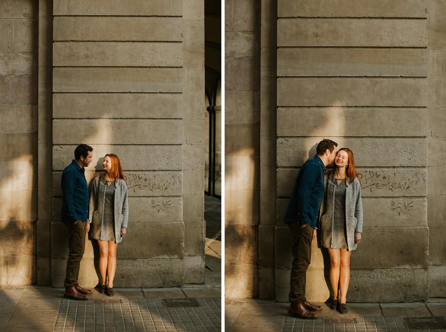 barcelona_photoshoot_kristaps_hercs-25