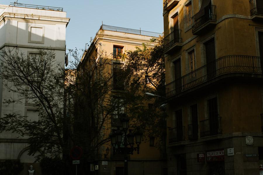 barcelona_photoshoot_kristaps_hercs-34