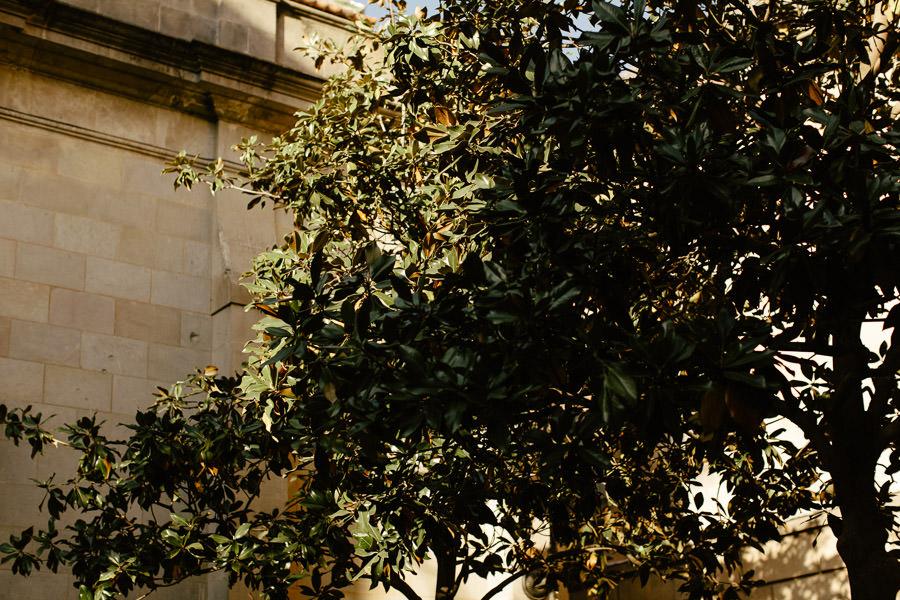 barcelona_photoshoot_kristaps_hercs-49