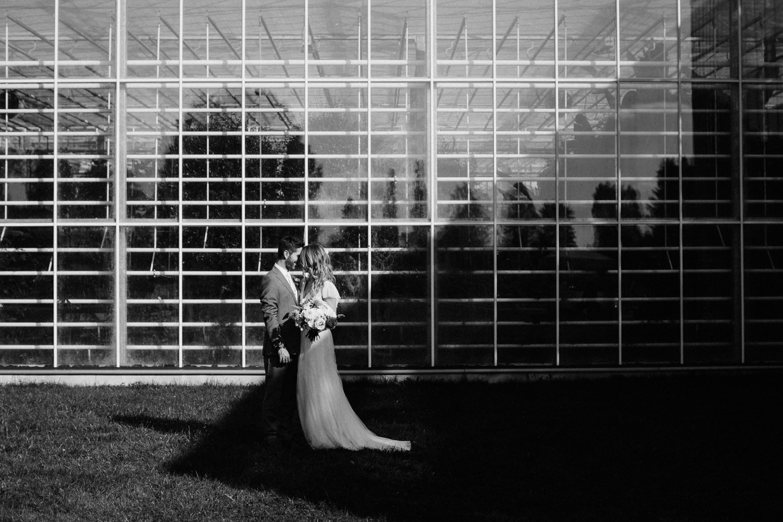 tallinn wedding photographer