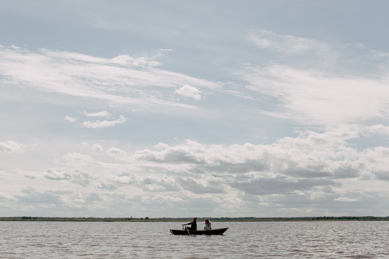 laiva kazas