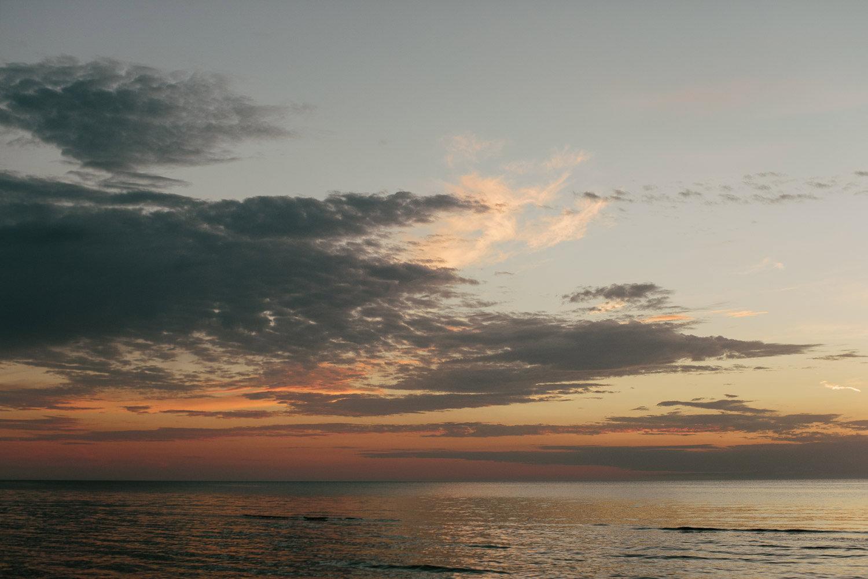 saulriets baltijas jura