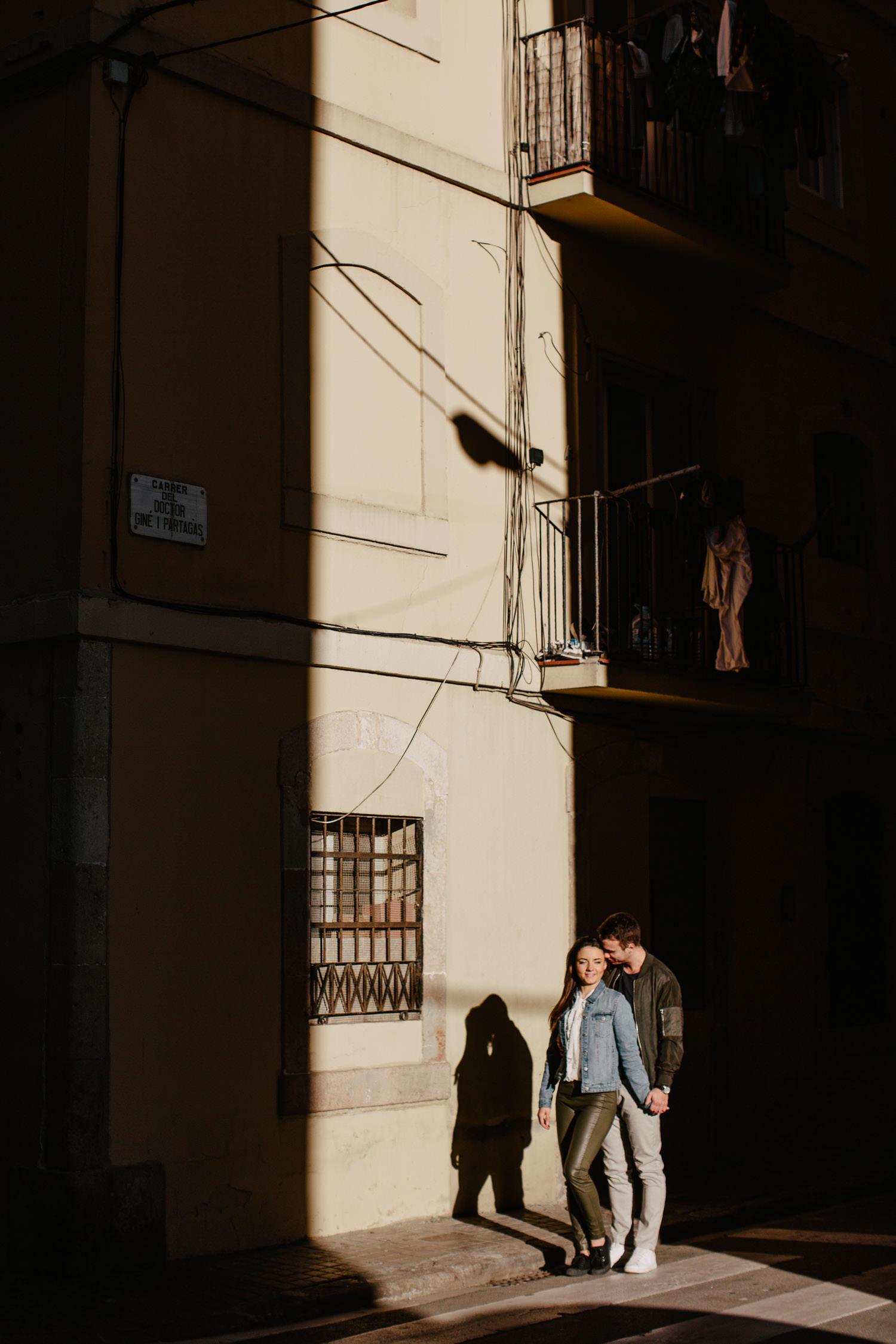 photoforum barcelona