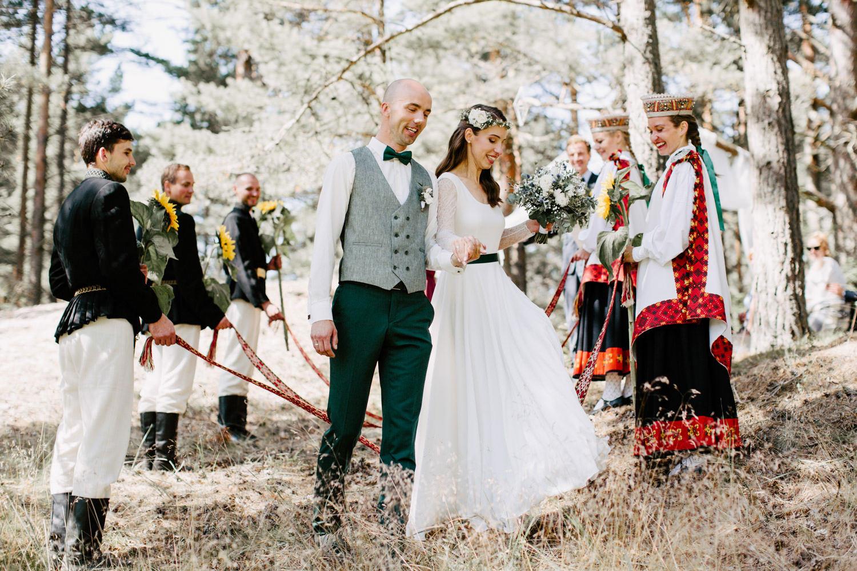 riga wedding photographer