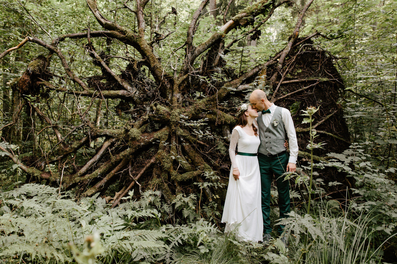 kāzas slīteres parks