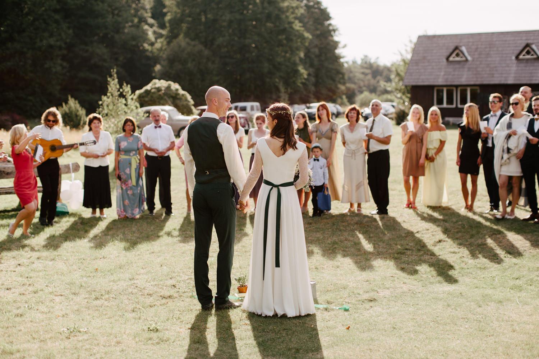 stūrīši branki mazirbe kāzas