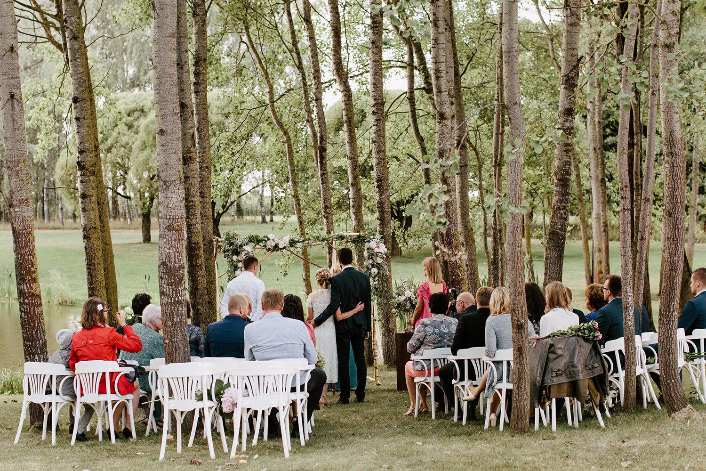 kāzu ceremonija jelgavā