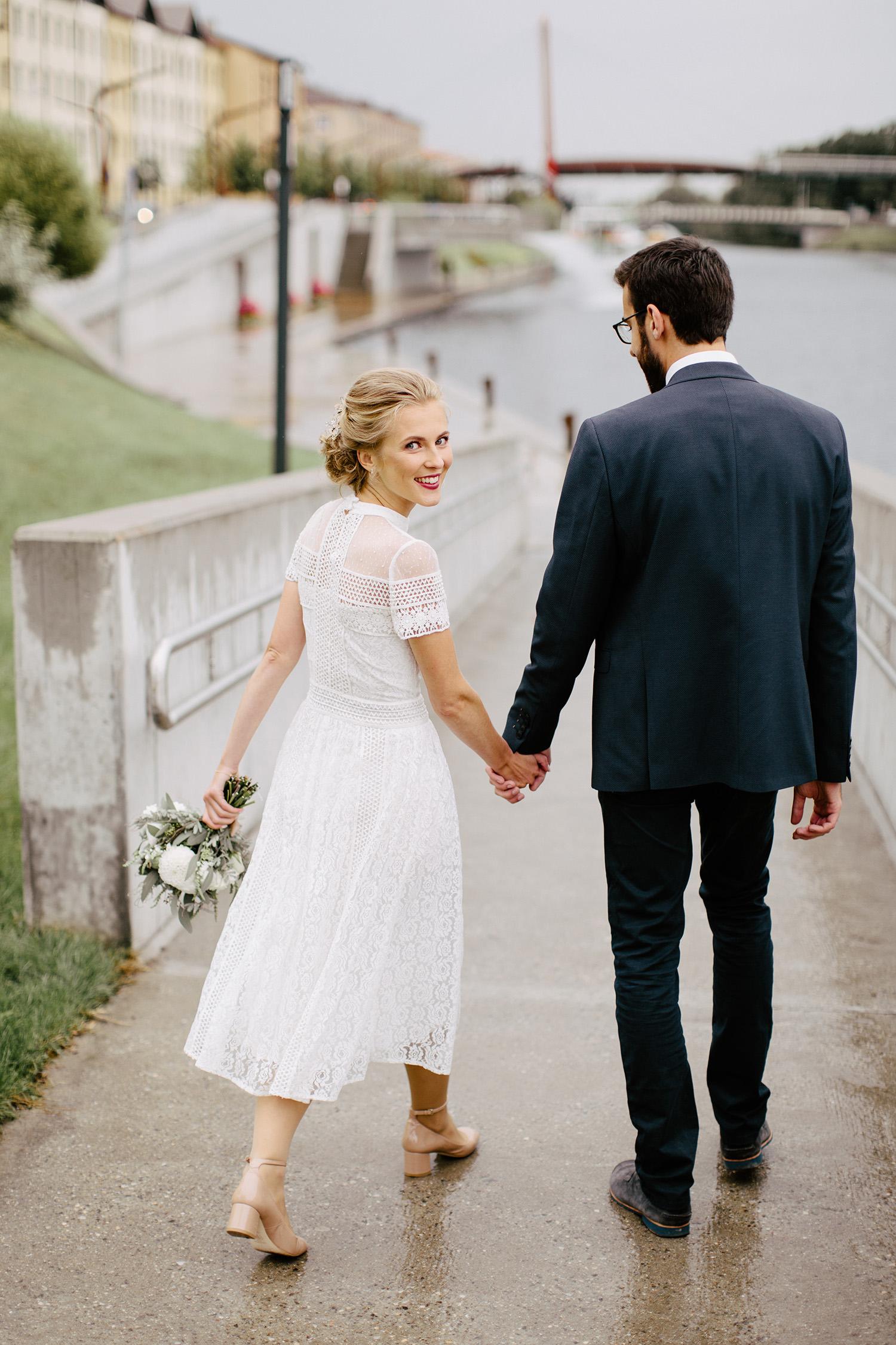 kāzu fotogrāfs jelgavā