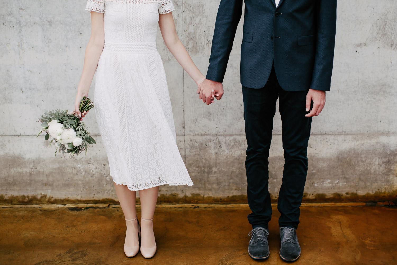 kāzas jelgavā