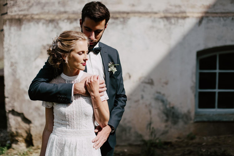 kāzu fotosesija abgunste