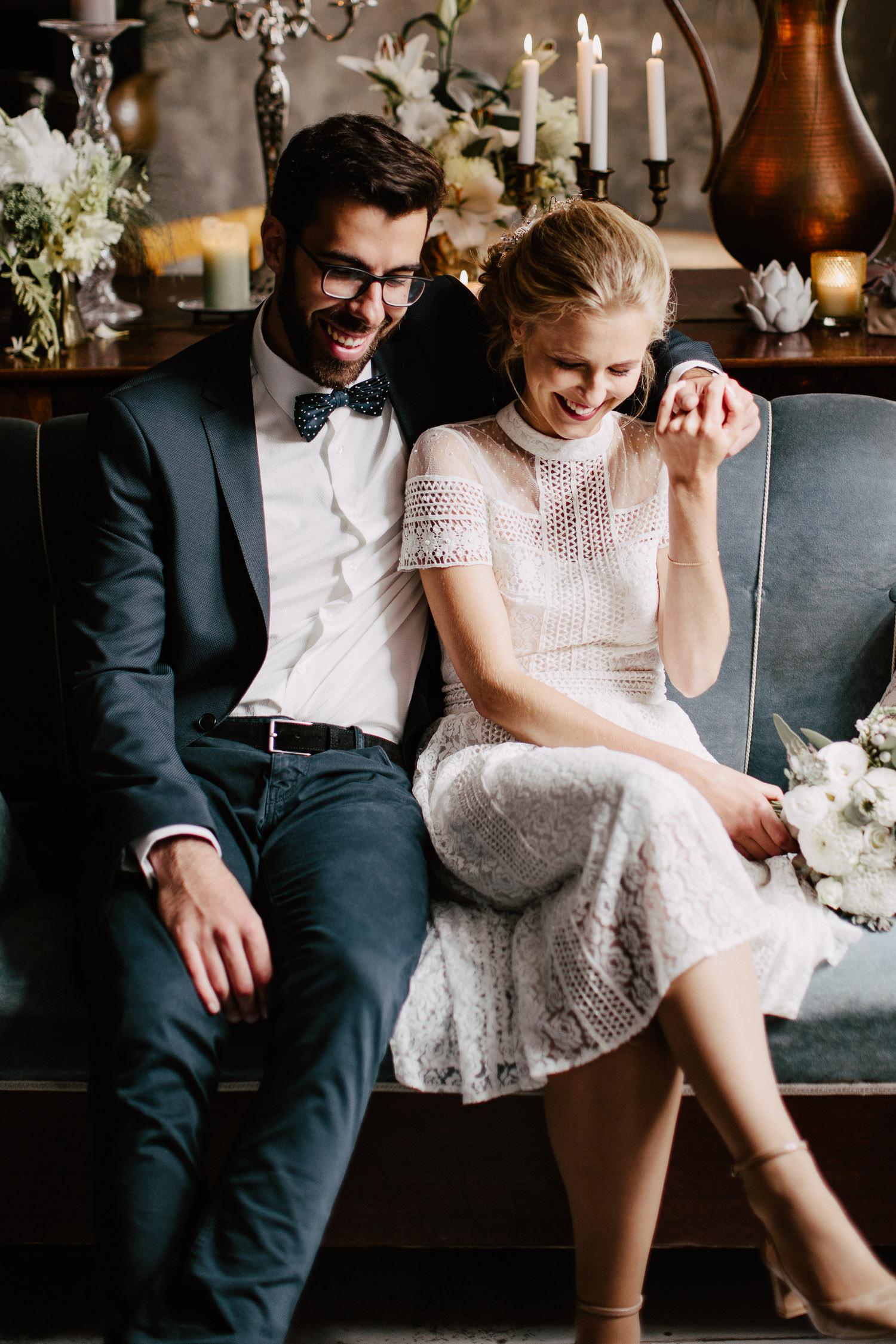 kāzu fotosesija abgunstes muiža