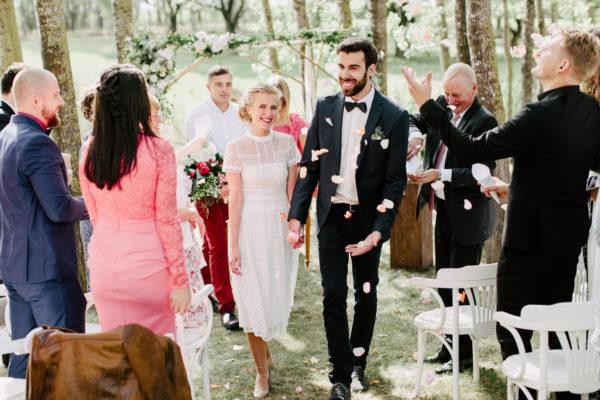 kāzas zoltners