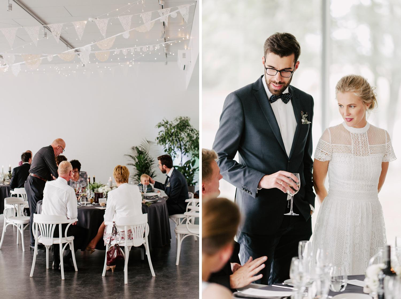 kāzu mielasts