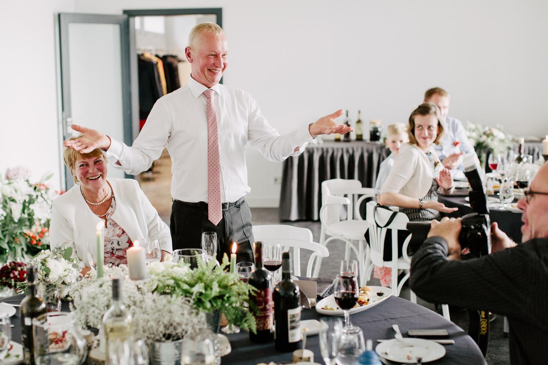kāzu svinības