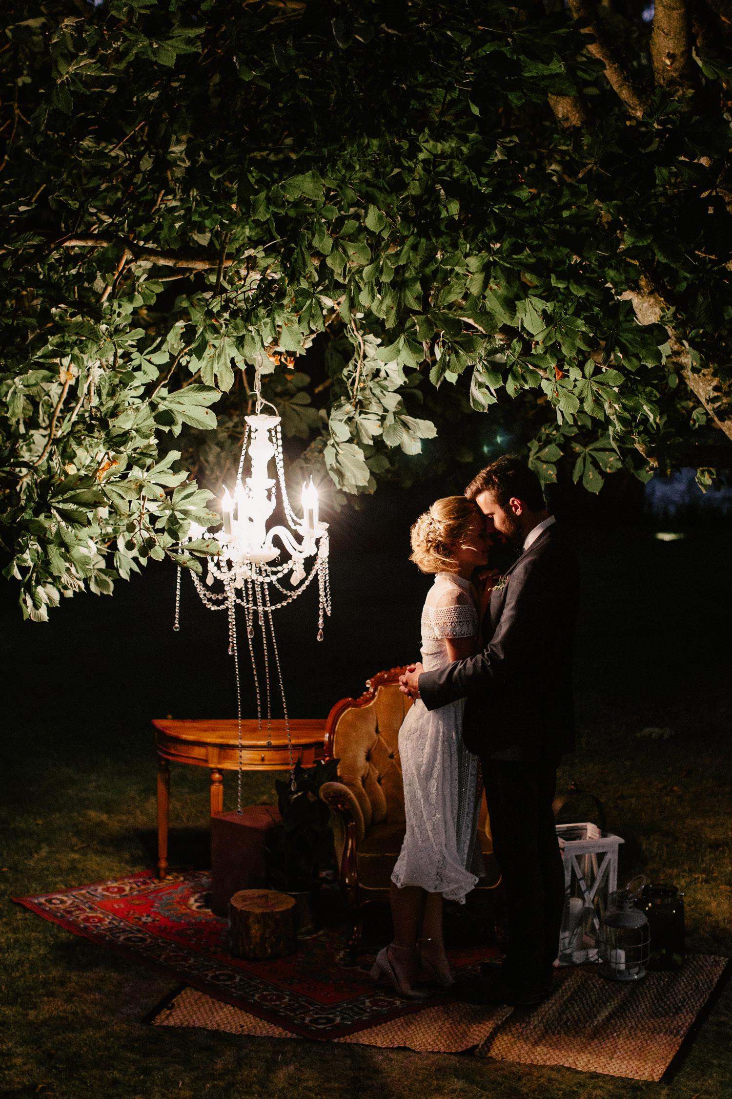 zoltners kāzas