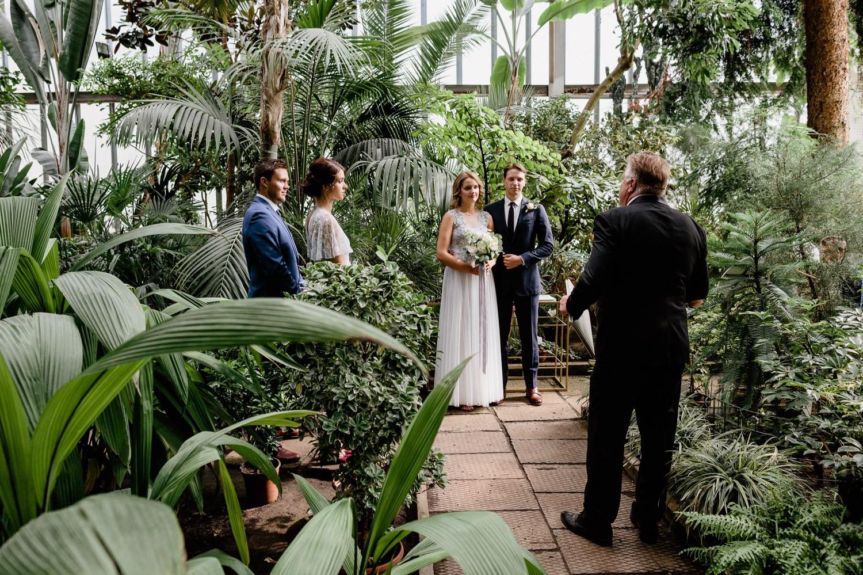 kazu ceremonija botaniskais darzs