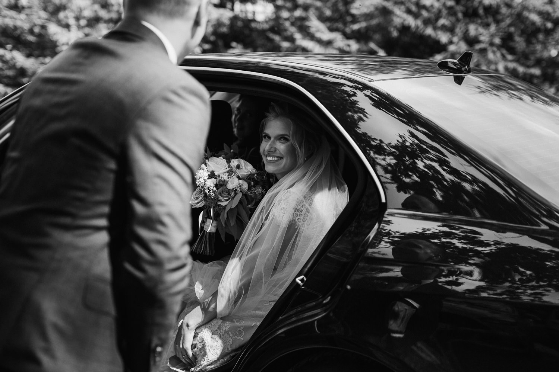 kāzu fotogrāfijas 2020